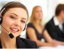 Ban đang cần giải pháp văn phòng phẩm cho công ty?