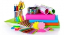 Sắp xếp, quản lý và sử dụng văn phòng phẩm nơi công sở một cách hợp lý