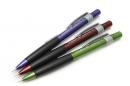 Bút chì bấm có cấu tạo như thế nào ?