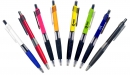 Bạn đã biết cách bảo quản bút bi ?