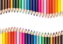 Bạn có biết sự ra đời của cây bút chì ?