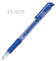 Bút bi bấm TL-025 - Grip