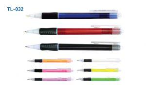 Bút bi bấm TL-032 - Grip