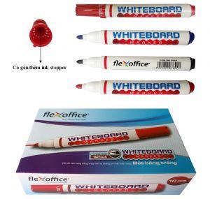 Bút lông bảng FO WB-015