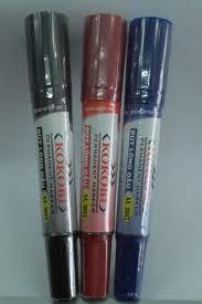 Bút lông dầu Kokobi - Pilot
