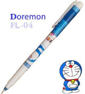 Bút lông kim Thiên Long FL-04 bebe
