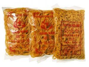 Dây thun vàng xuất khẩu