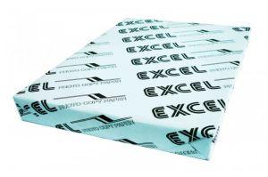 Giấy A3 Excel 80gsm