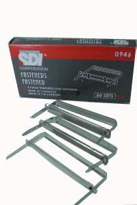 Kẹp acco sắt  SDI