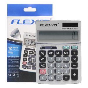 Máy tính Flexoffice CAL 02S