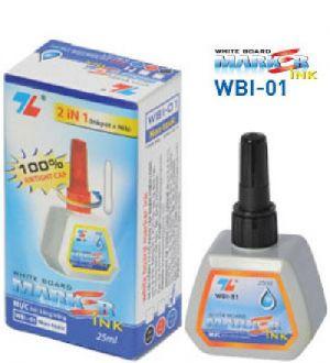 Mực bút lông bảng FO WBI-02