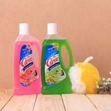 Nước lau sàn Mr.Care 1000ml