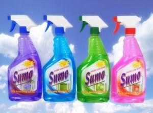 Nước rửa kính Sumo 800 ml