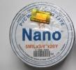 Băng keo dien Nano 20 Y