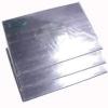 Bìa kiếng  A4 VN 1.2mm (loại dày, đủ tờ)