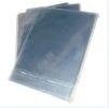 Bìa kiếng  A4 VN 1.5mm (loại dày, đủ tờ)