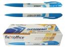 Bút bi bấm FO-023 (ngòi to 0.7mm)
