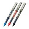 Bút bi nước Unibal Eye Micro UB-150 chính hãng