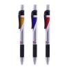 Bút chì bấm Cello thân trong 0.5mm