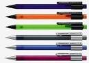 Bút chì bấm Staedtler 777 0.5mm