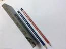 Bút chì gỗ  TL-GP01