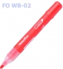 Bút lông bảng FO WB-02
