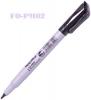 Bút lông dầu TL-PM02 (1 đầu nhỏ)