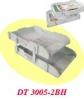 Kệ nhựa 2 tầng trượt DT3005-2BH / TTM