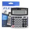Máy tính Flexoffice CAL 01S