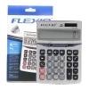 Máy tính Flexoffice CAL 03S