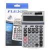 Máy tính Flexoffice CAL 04S