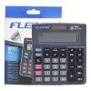 Máy tính Flexoffice CAL 05P