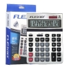 Máy tính Flexoffice CAL 06S