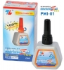 Mực bút lông dầu FO PMI-02