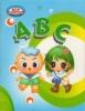Tập 96T ABC Ô ly