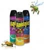 Xịt muỗi Raid