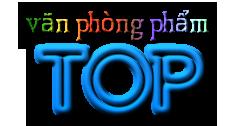 vanphongpham.TOP